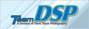 Dave Stock Photography – Flower Mound, TX Professional Quality Youth and Sports Photography