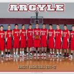 teams12