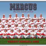 teams16